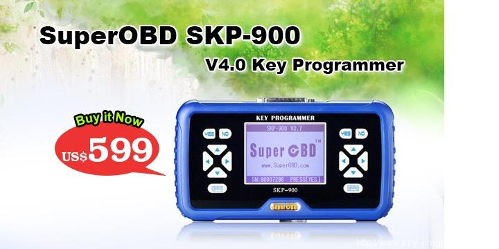 skp900-key-programmer-4.0-1
