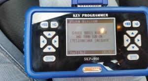 skp900-key-programmer-lancer-9