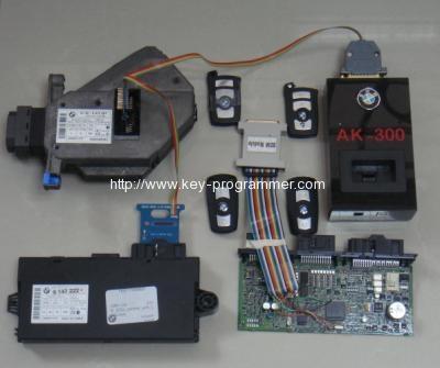 AK300_key-programmer