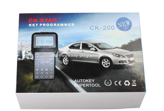 ck200-1
