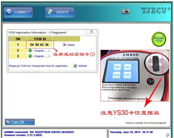cn900-register-ys30-3