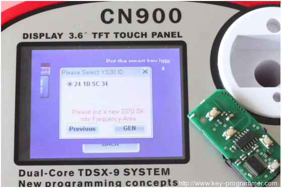 cn900-register-ys30-7