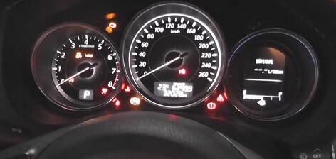 obdstar-f10-program-key-Mazda-6-20