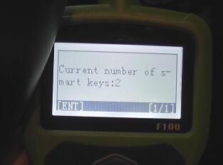 obdstar-f10-program-key-Mazda-6-29