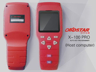 obdstar-x100-pro-1