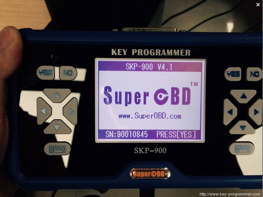 skp900-key-programmer-v4.1-3