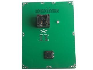 toyota-4d-g-chip-key-programmer-1