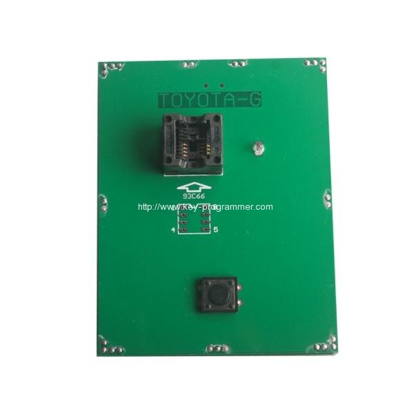 toyota-4d-g-chip-key-programmeur-1