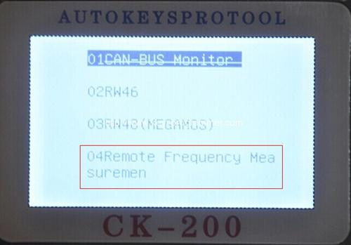 ck200-auto-key-programmer-4