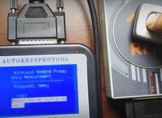 ck200-auto-key-programmer-5