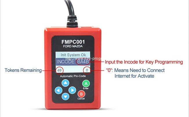 fmpc001-ford-mazda-incode-calculator