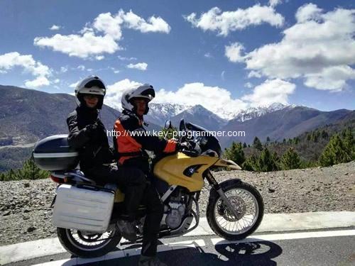 honda-cb400-motorcycle