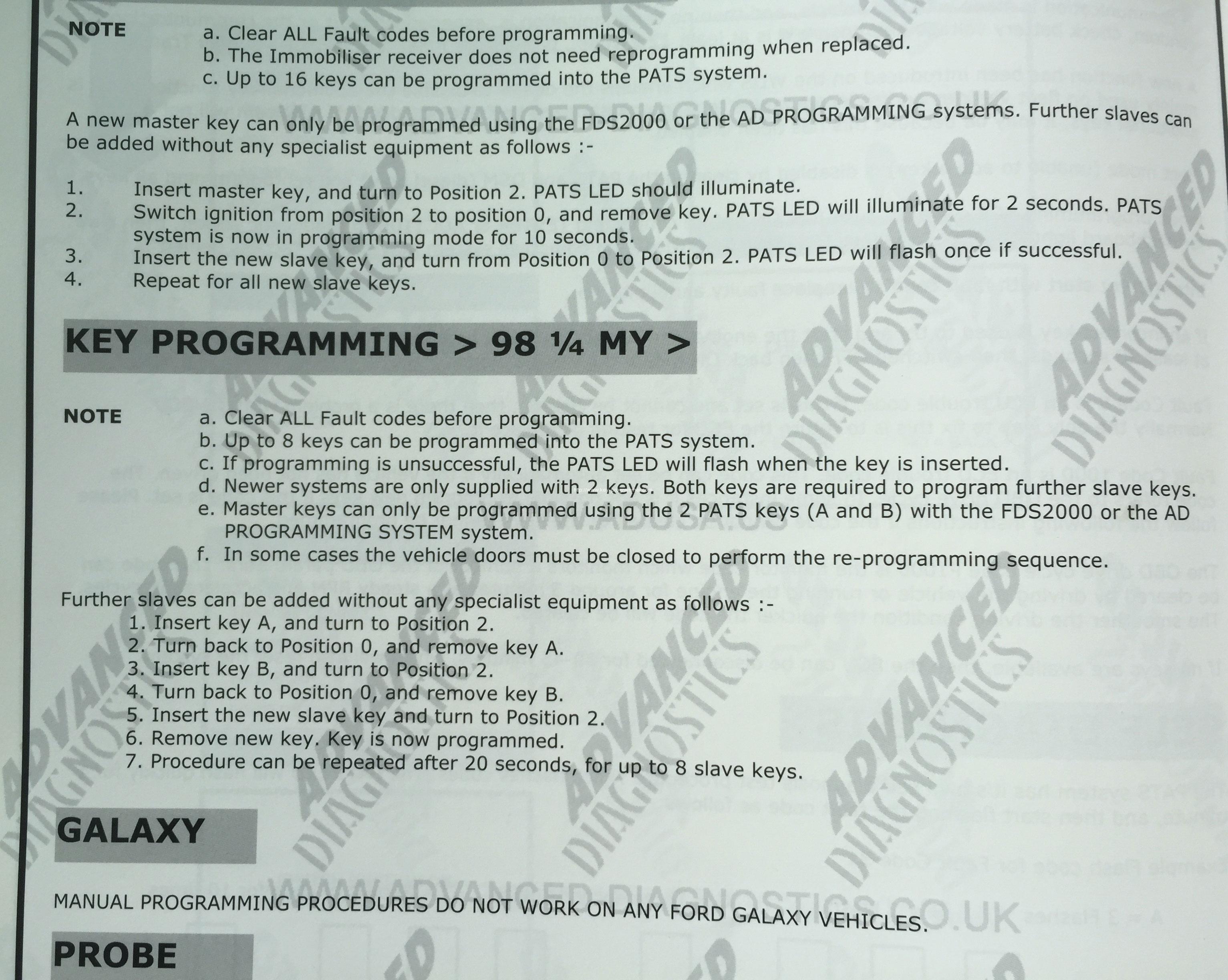 key-program-m8-program-ford