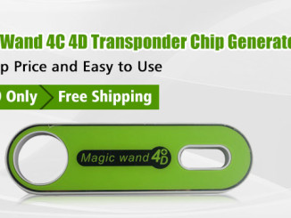 magic-wand-4c-4d-generator