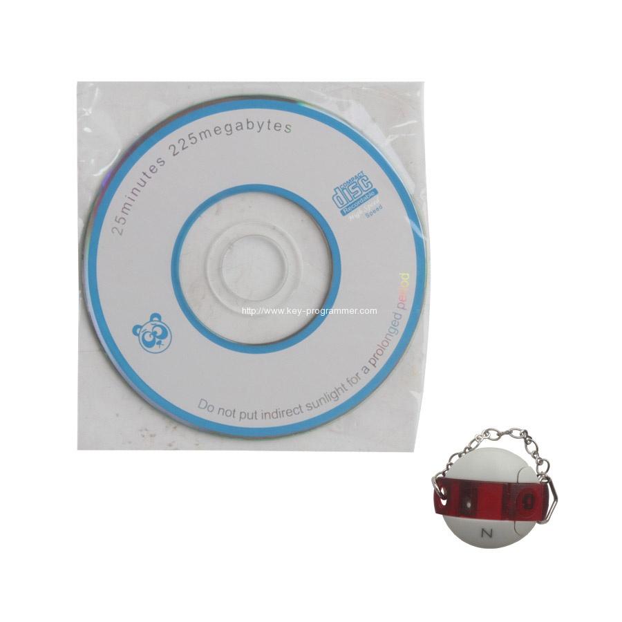 new-nissan-pin-code-caculator-obd365-5