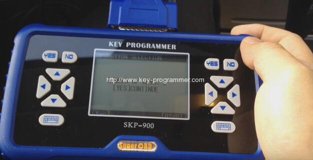 skp900-key-number-2