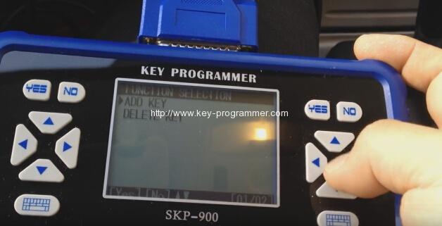 skp900-add-ford-clé
