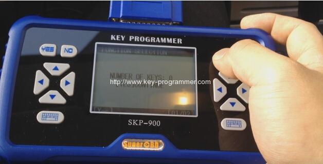 skp900-number-of-key-0