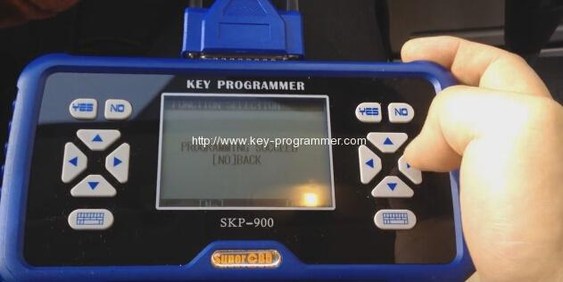 skp900-programme réussir