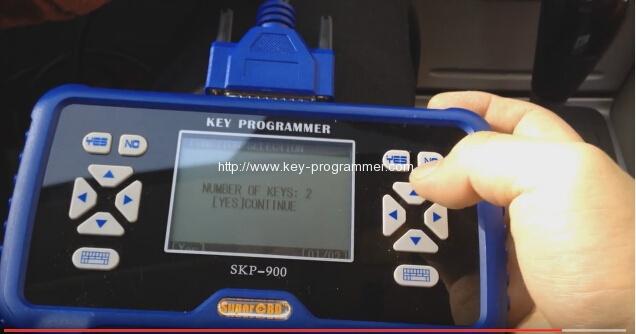 skp900-number-of-key-2