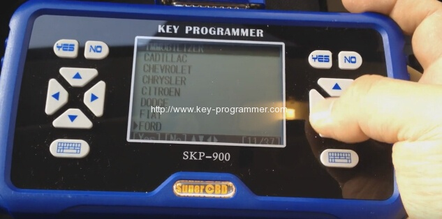 skp900-select-ford