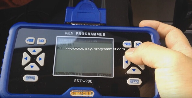 skp900-delete-key