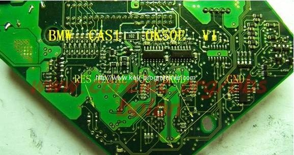 tm100-key-programmer-read-BMW-airbag-immo-dash (16)