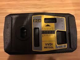 vvdi-mb-bga-tool