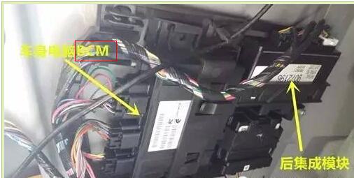 Cadillac-sls-key-programmation-3