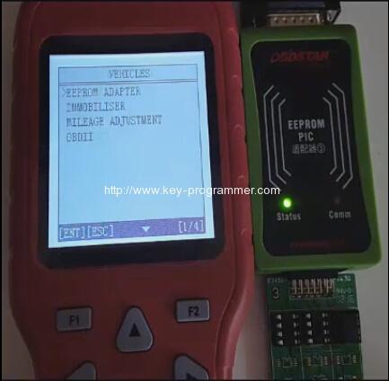 OBDSTAR-X100-PRO-EEPROM-4