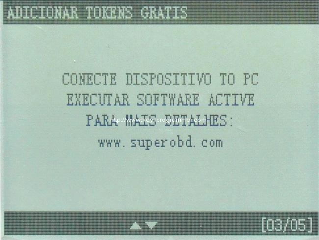 Portuguese-skp900-3
