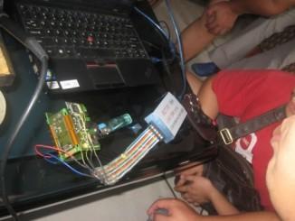 ak500-program-benz-s600-key-2