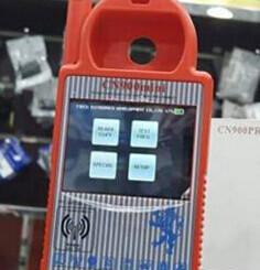 cn900-mini