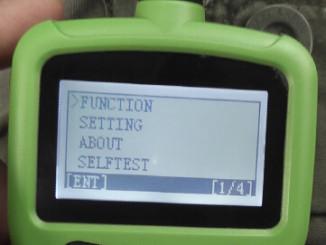 obdstar-f108-program-peugeot-508-smart-key-2