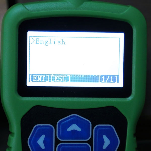 obdstar-f108-psa-pincode-tool-2