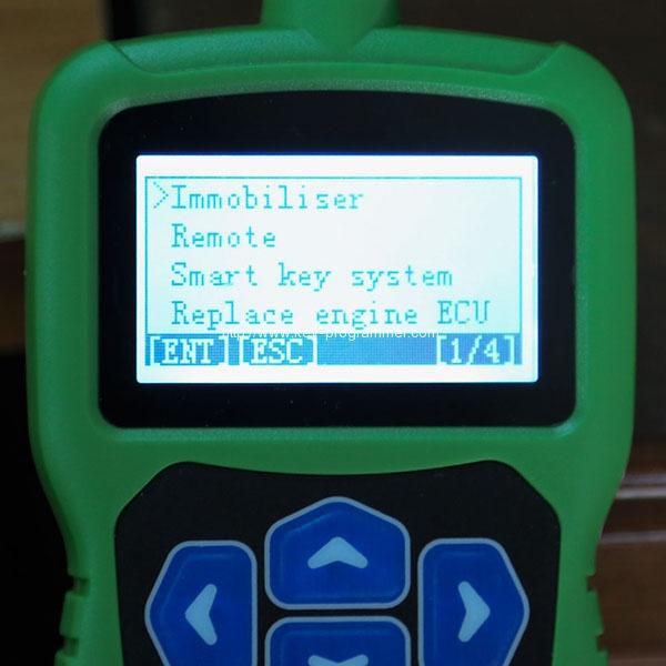 obdstar-f108-psa-pincode-tool-4