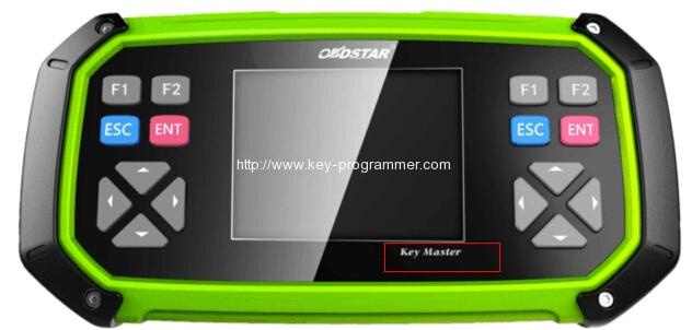 obdstar-key-master