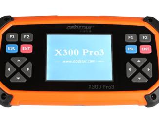 obdstar-x300-pro3