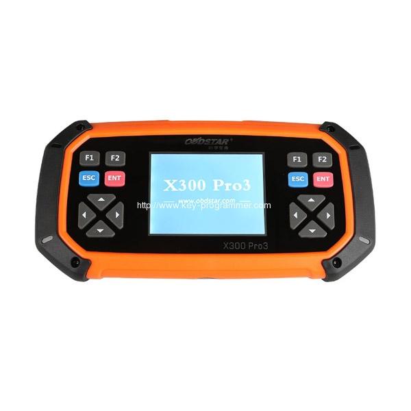 obdstar-x300-pro3-key-programmer-1