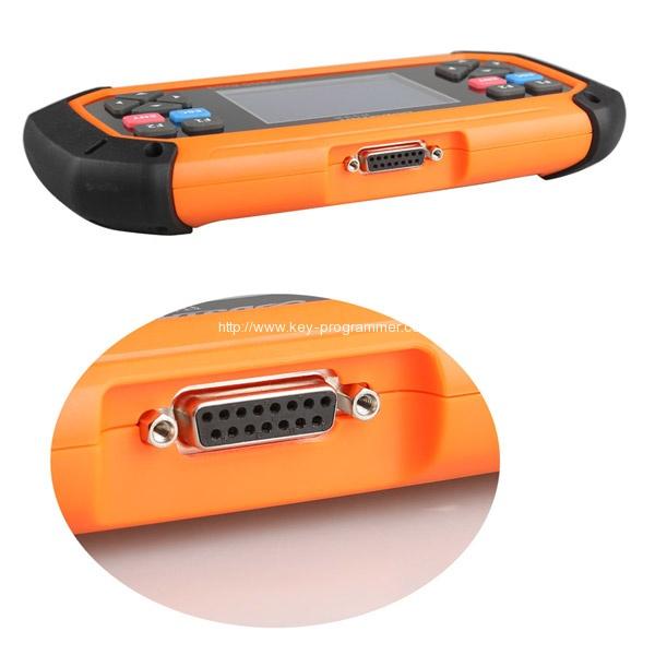 obdstar-x300-pro3-key-programmer-2