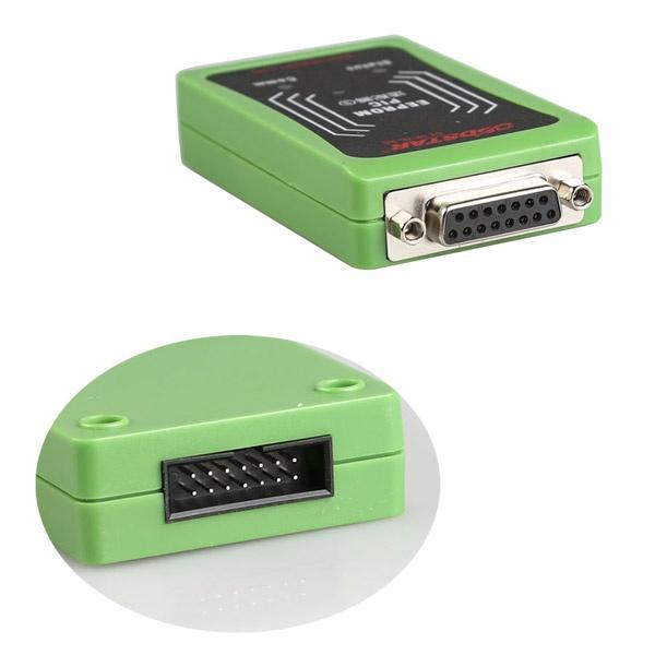 obdstar-x300-pro3-key-programmer-4