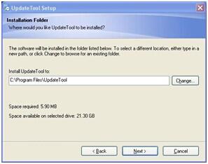update-obdstar-x300-pro3-2