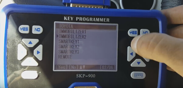SKP900-program-toyota-G-chip-7