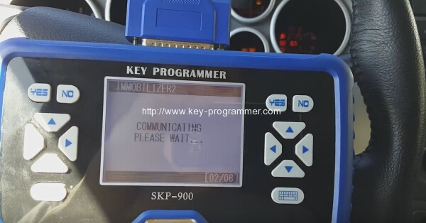 SKP900-program-toyota-G-chip-9