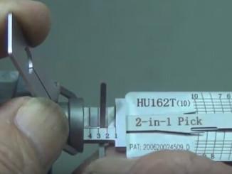 VW-HU162-10-lock-picking