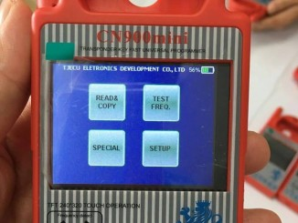 cn900-mini-key-copy-machine-2