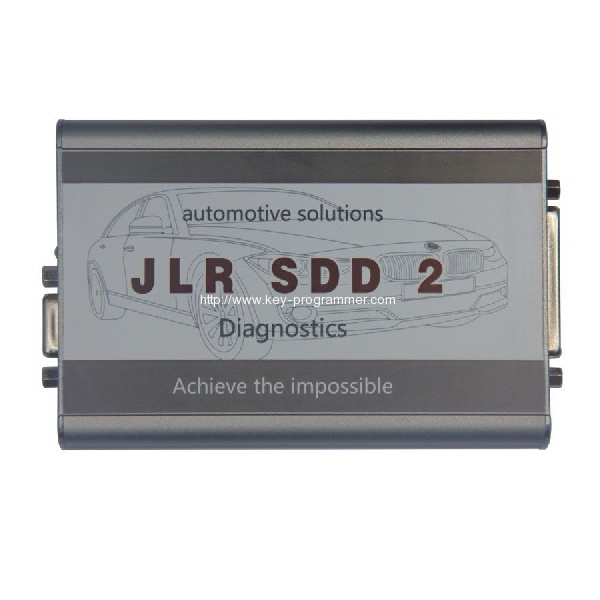 JLR-sdd2-key-programmeur-for-landrover-jaguar