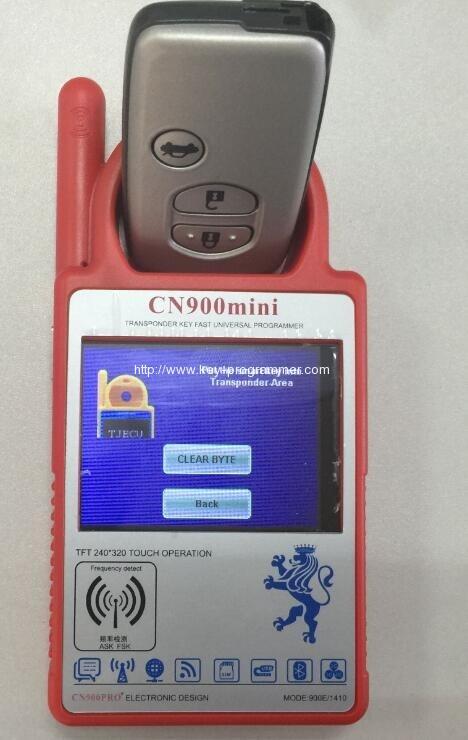 mini-cn900-v1.13-1