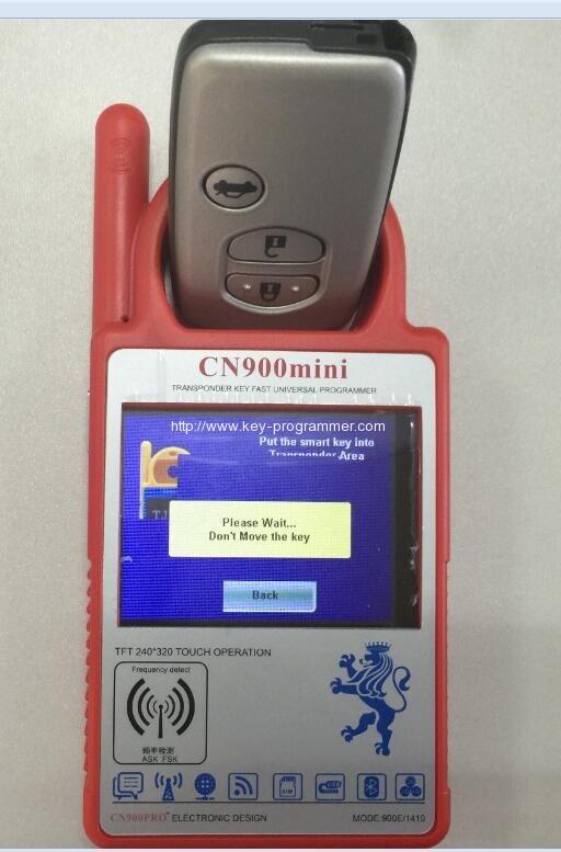 mini-cn900-v1.13-3
