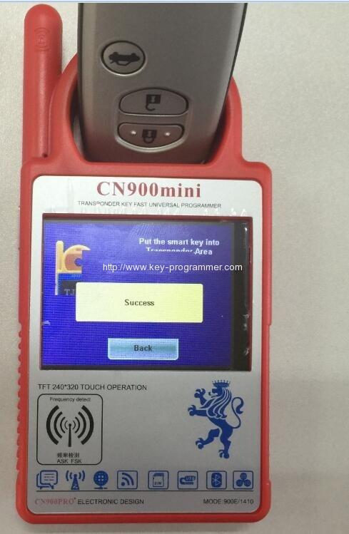mini-cn900-v1.13-4